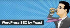 complete-guide-wordpress-seo-yoast-plugin
