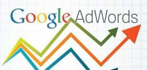 How To Improve Your Google Ads Campaign