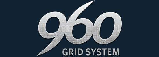 what is the 960 grid system